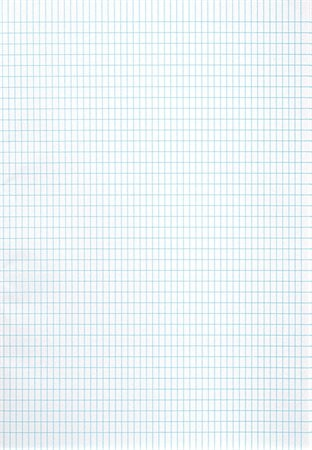 Rovatolt papír, A3, franciakockás, 20 ív/csomag