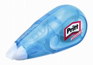 Hibajavító roller Henkel Pritt micro rolly 5mm