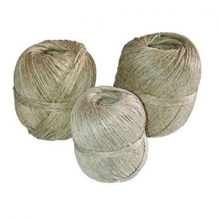 Kötöző zsineg vékony 2/1,75 (0,2kg/db)