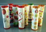 Dr Pack Rollbox szilikonos sütőpapír 38cm x 28 m vágókéssel