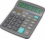 Számológép Empen asztali 2945 12 számjegyű