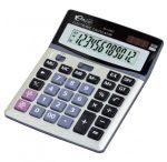 Számológép Empen asztali 2983 12 számjegyű