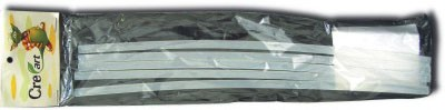 Ragasztó stick 11x200 mm 5db/CSOMAG