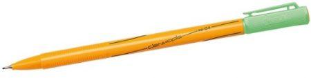 Rystor Tűfilc (0,4mm) RC04-18 világoszöld