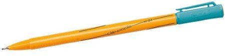 Rystor Tűfilc (0,4mm) RC04-15 türkiz