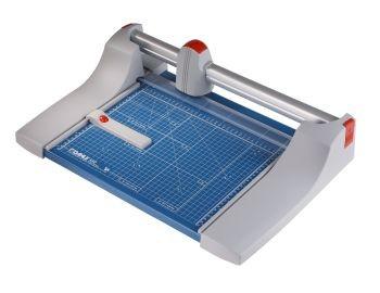 DAHLE 440 vágógép (A4, papírvágó)