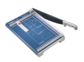 DAHLE 533 vágógép (A4, papírvágógép)