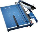 DAHLE 569 vágógép (A2, papírvágógép)
