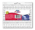 Felületmintázó, FIMO, dekoratív (FM874417)