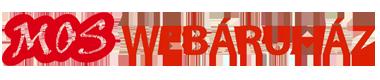 MOS Webáruház